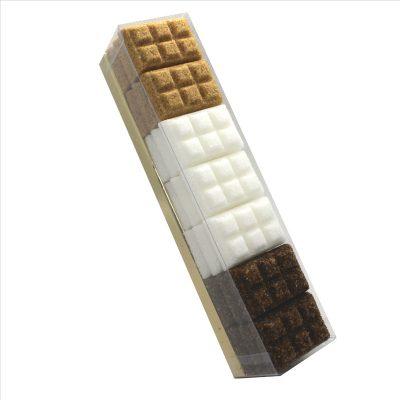 Boite Tablettes