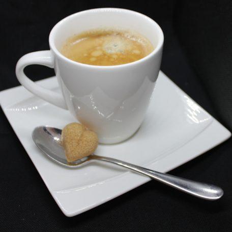COEUR ROUX CAFE