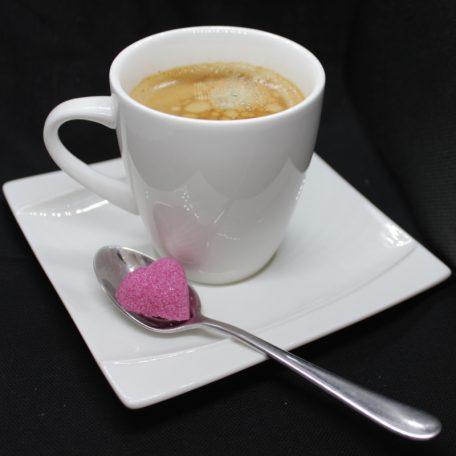 Coffret love couleur sucre