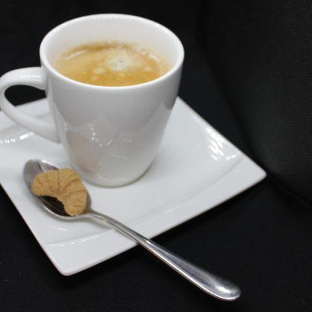 Copie de CROISSANT ROUX CAFE