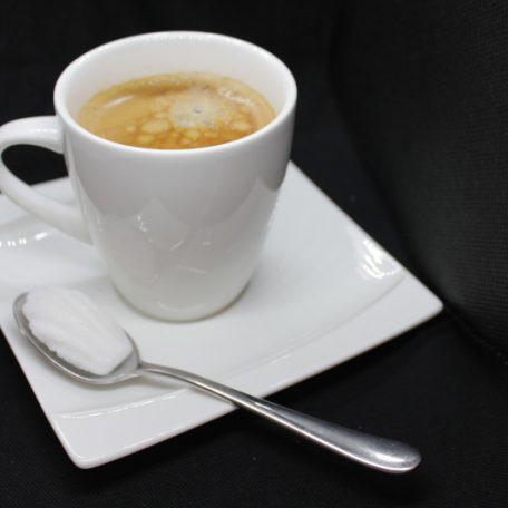 Copie de MADELEINE BLANC CAFE