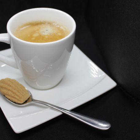 Copie de MADELEINE ROUX CAFE