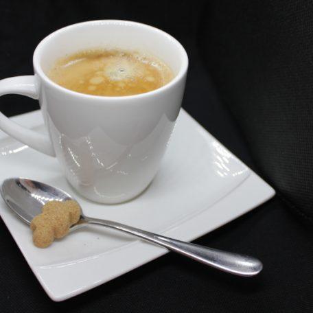 NUAGE ROUX CAFE (1)