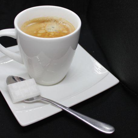 TABLETTE BLANC CAFE