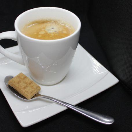 TABLETTE ROUX CAFE