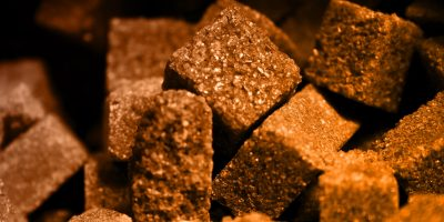 sugar-3388021_1920